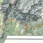 Monte Alto di Frammont