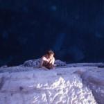 Metafisica della qualità, un'arrampicata in Sardegna di qualità