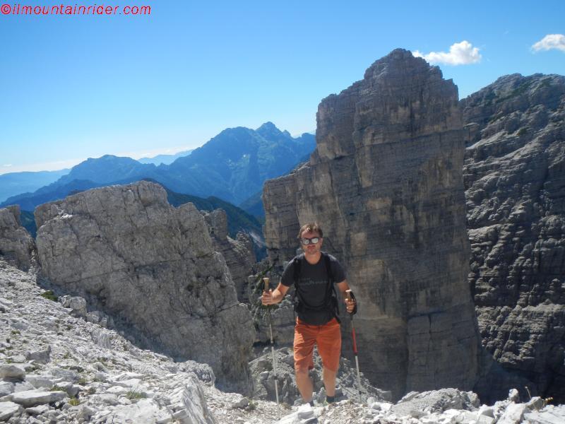 Credenza Da Montagna : Come scegliere le scarpe da montagna ideali per il trekking