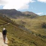 Trekking: come scegliere l'abbigliamento per le vostre gite