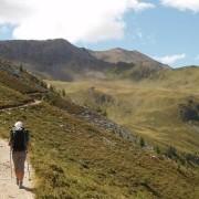 trekking-cop-699x360