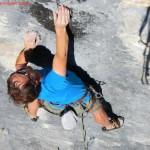 Arrampicare a Casso è molto di più che arrampicare e basta!!!