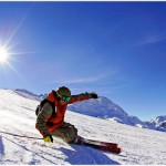 Come trovare gli sci più adatti alle proprie esigenze