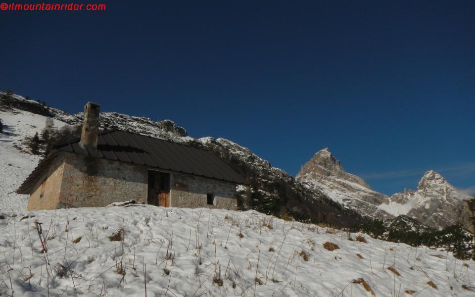 casera lodina