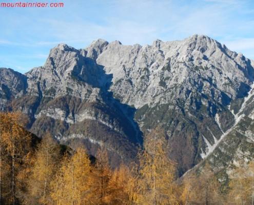 Monte Dosaip