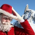 10 idee regalo per chi ama la montagna