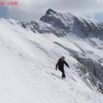 I pericoli della montagna invernale