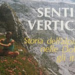 Alessandro Gogna e i suoi sentieri verticali