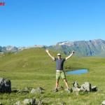 Alimentazione per la montagna: i consigli del Dott. Ongaro