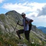Bastoncini da trekking: come si usano al meglio?