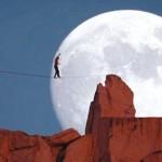 Oltre la sicurezza in montagna: la gestione del rischio