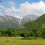 Val di Croda, una valle a tutto outdoor