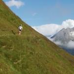 Trekking in Austria: pronti a partire?