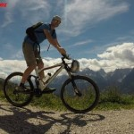 Come scegliere la prima mountain bike