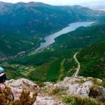 MTB in Sardegna: alla scoperta del Sulcis Iglesiente