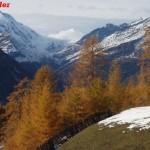 Escursioni in autunno senza confini