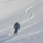 Sicurezza sulla neve: attrezzatura per il fuoripista