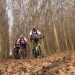 Fat bike: Cosa sono e come vanno