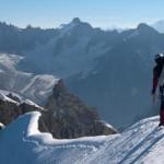 Vuoi diventare Guida Alpina? Ecco cosa devi sapere