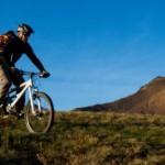 Abbigliamento invernale per la bici