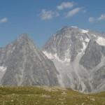 La scala delle difficoltà escursionistiche
