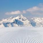 Sciare a fine stagione: dove farlo al meglio