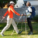 Le differenze tra Trekking e Nordic Walking