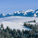 Natale in Trentino all'insegna del piccolo è bello