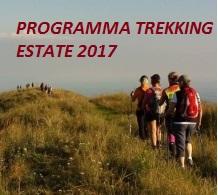 programma trek 2017