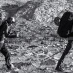 Guida alla scelta dello zaino da trekking, alpinismo o falesia