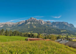 Vacanze in Trentino Alto Adige
