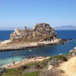 Vacanze escursionistiche nelle Isole del Mediterraneo
