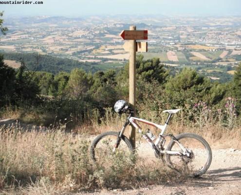 Monte Conero