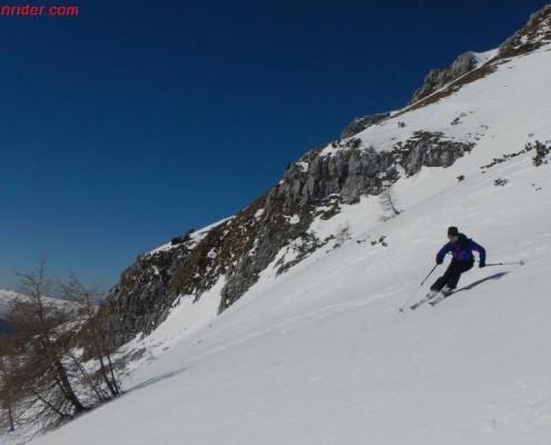 Monte Cornor