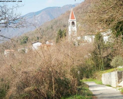 Gorgazzo