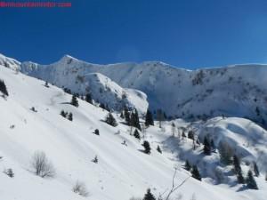 monte Guslon