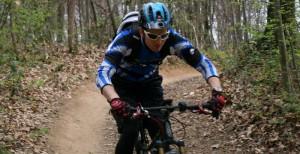 scegliere la mountainbike