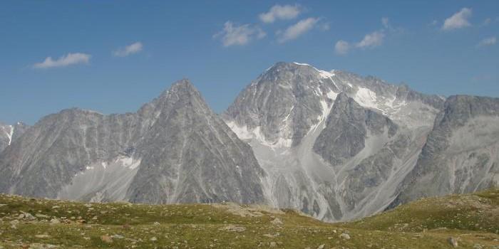 scala delle difficoltà escursionistiche